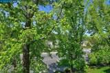 3430 Rossmoor Pkwy 6 - Photo 9