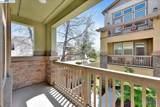 156 Carson Falls Terrace - Photo 30