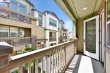 156 Carson Falls Terrace - Photo 31