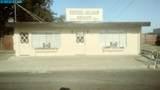 6355 Bethel Island Rd - Photo 1