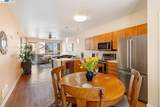340 29Th Ave 208 - Photo 11