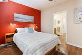 340 29Th Ave 208 - Photo 16