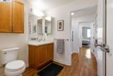 340 29Th Ave 208 - Photo 17