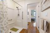 340 29Th Ave 208 - Photo 18