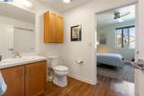 340 29Th Ave 208 - Photo 19