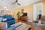 340 29Th Ave 208 - Photo 5