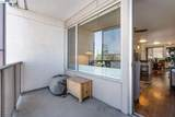 340 29Th Ave 208 - Photo 8