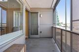 340 29Th Ave 208 - Photo 9