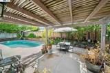 5645 San Juan Way - Photo 31