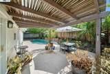 5645 San Juan Way - Photo 33
