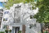 30 Domingo Ave 2 - Photo 33