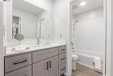 2755 Country Dr 311 - Photo 13