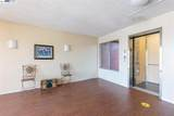 2755 Country Dr 311 - Photo 20