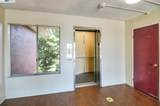2755 Country Dr 311 - Photo 23