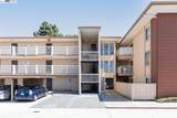 2755 Country Dr 311 - Photo 4