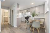 2755 Country Dr 311 - Photo 8