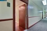 1087 Murrieta Blvd 142 - Photo 2