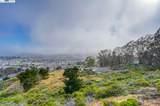565 Mountain View Dr 4 - Photo 32
