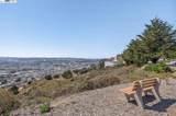 565 Mountain View Dr 4 - Photo 33