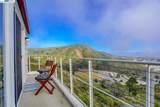 565 Mountain View Dr 4 - Photo 9