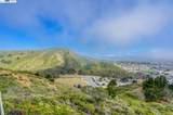 565 Mountain View Dr 4 - Photo 10