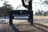 710 Mariners Island Blvd 101 - Photo 15