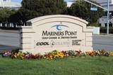 710 Mariners Island Blvd 101 - Photo 18