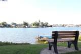 710 Mariners Island Blvd 101 - Photo 21