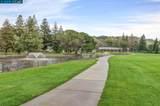 1332 Singingwood Court 9 - Photo 28