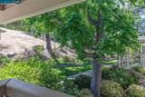 1332 Singingwood Court 9 - Photo 4