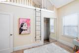 563 Sycamore St - Photo 13