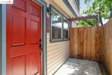 567 Sycamore St - Photo 2