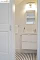 567 Sycamore St - Photo 12