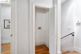 567 Sycamore St - Photo 17