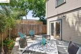 567 Sycamore St - Photo 19