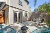 567 Sycamore St - Photo 20
