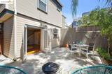 567 Sycamore St - Photo 22