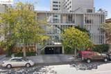 1428 Madison St 110 - Photo 32