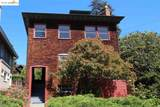 2611 Piedmont Ave 3 - Photo 1