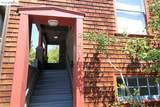 2611 Piedmont Ave 3 - Photo 2