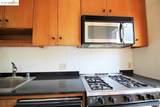 2611 Piedmont Ave 3 - Photo 11