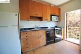 2611 Piedmont Ave 3 - Photo 12