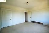 2611 Piedmont Ave 3 - Photo 15