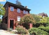 2611 Piedmont Ave 3 - Photo 18