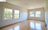 2611 Piedmont Ave 3 - Photo 4