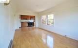 2611 Piedmont Ave 3 - Photo 6