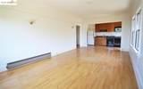 2611 Piedmont Ave 3 - Photo 7