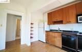 2611 Piedmont Ave 3 - Photo 8