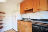 2611 Piedmont Ave 3 - Photo 9