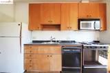 2611 Piedmont Ave 3 - Photo 10